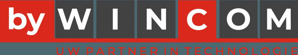 Logo-by