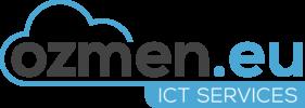 logo_ozmen